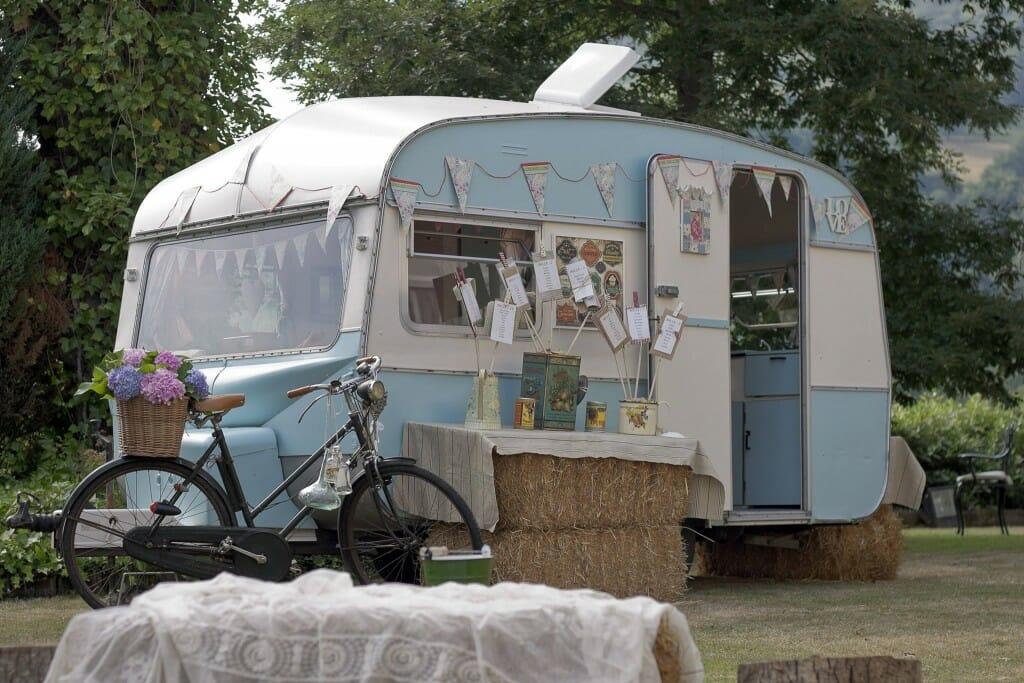 ©My Vintage Caravan