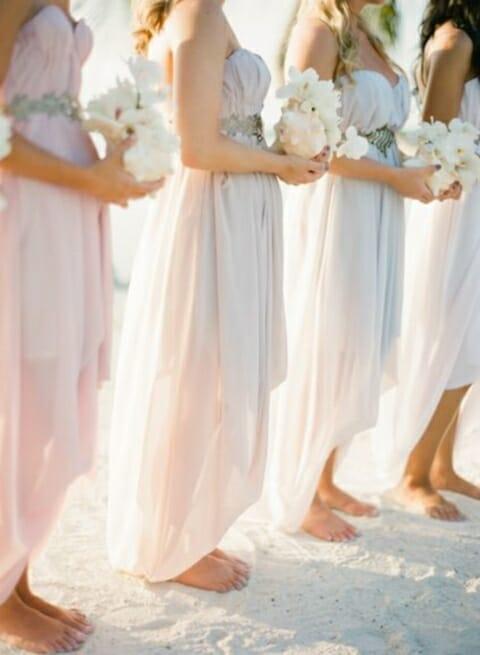 Vestidos-de-Damas-de-Honor-para-Bodas-en-la-Playa-12