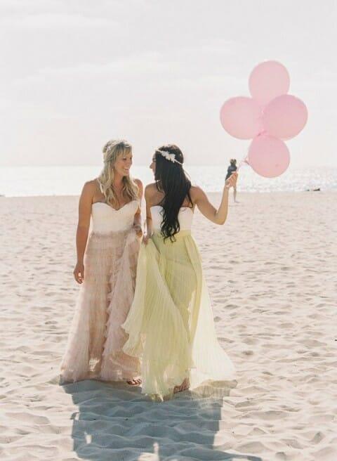 Vestidos-de-Damas-de-Honor-para-Bodas-en-la-Playa-5