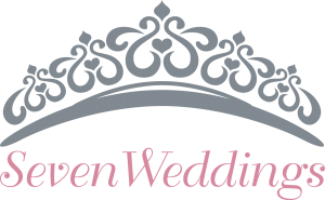 Logo-SevenWeddings-2014