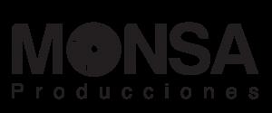Monsa Producciones