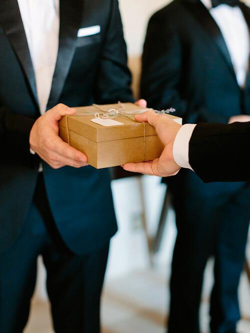cuanto-dinero-como-regalo-de-boda-