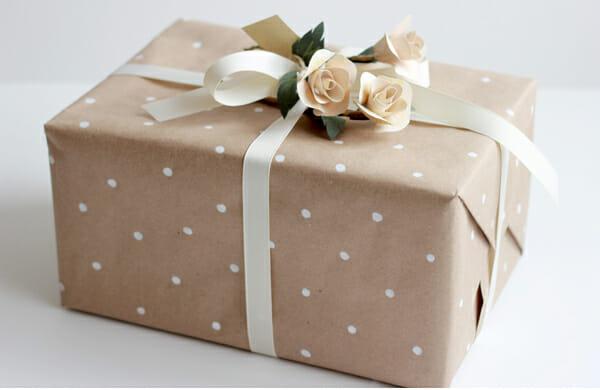 wedding-gift-etiquette-of-perfect-wedding-gifts-ideas-wedding-gift-etiquette-fortworthweddingmall