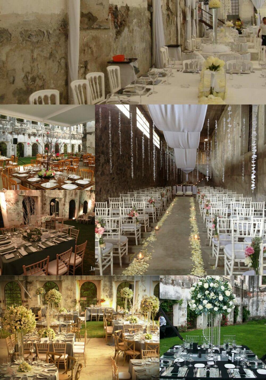 Sitios Para Celebrar Una Boda Industrial Miboda Com ~ Sitios Para Celebrar Bodas En Madrid