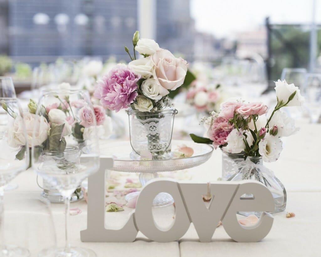 Seven_Weddings_Wedding_Planner_02
