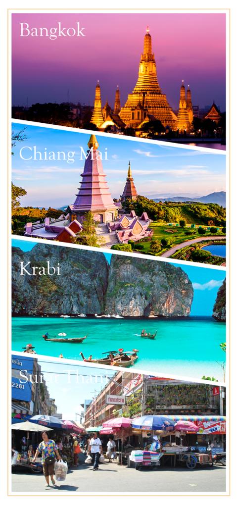 ciudades-thailandia