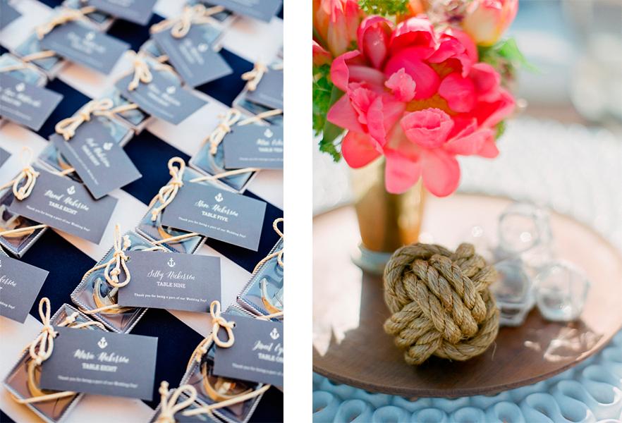 ideas-decoracion-boda-nautica