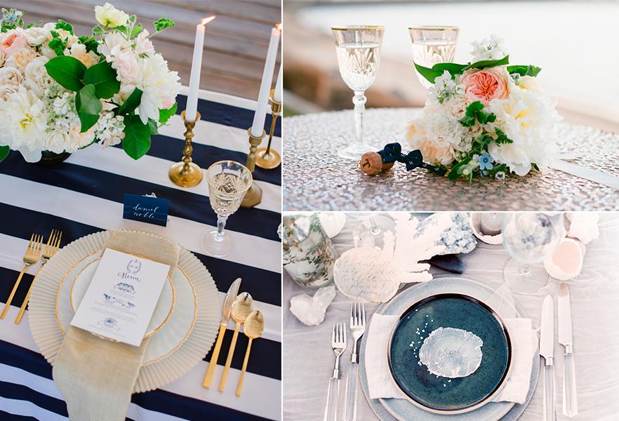 ideas-mesa-boda-nautica
