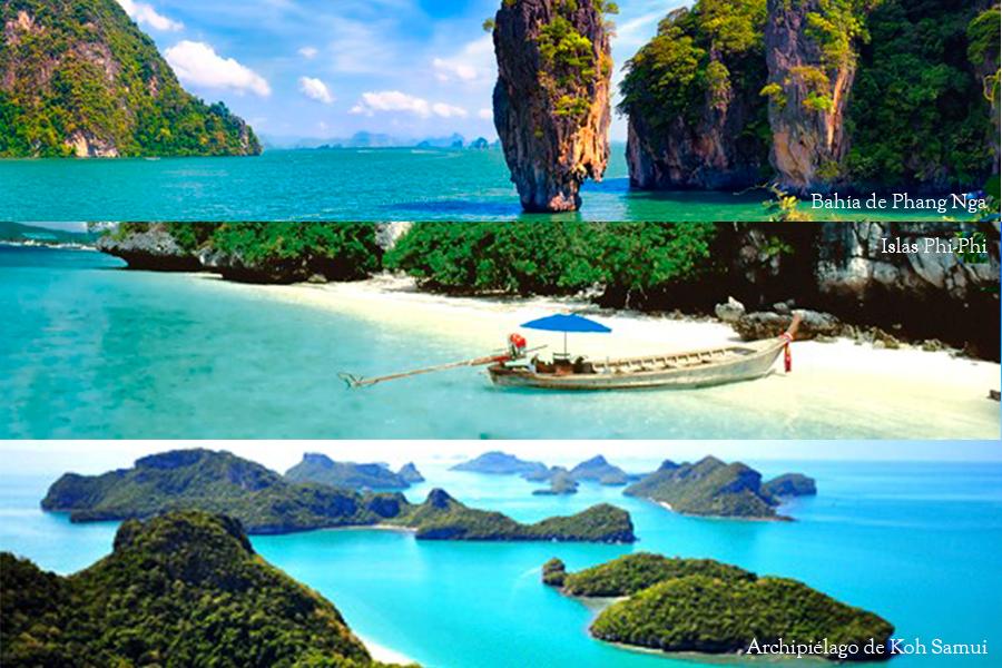 islas-y-playas-thailandia