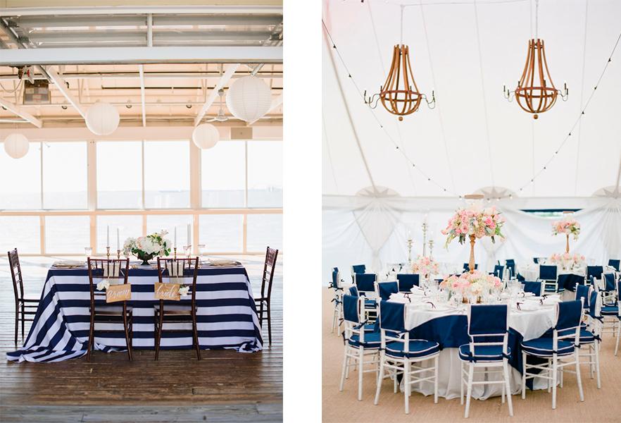 mesas-boda-nautica