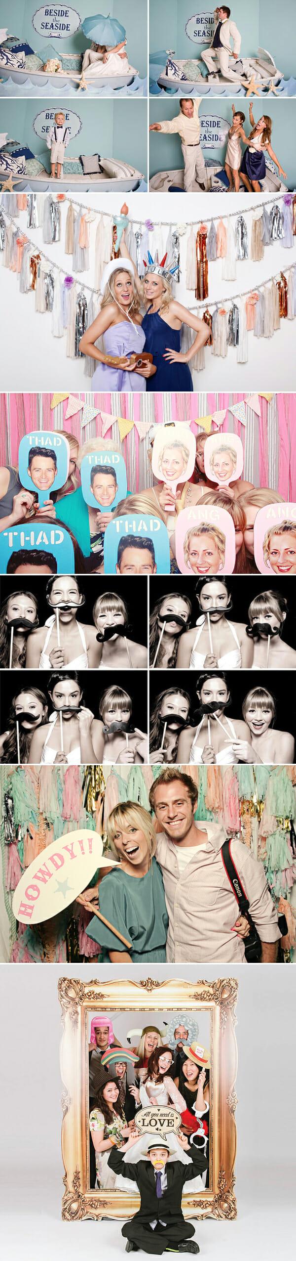 photobooth04-friends