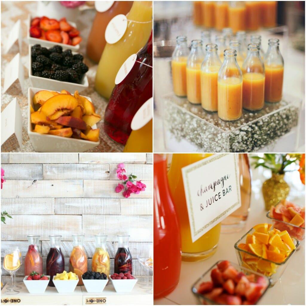 fruitjuice