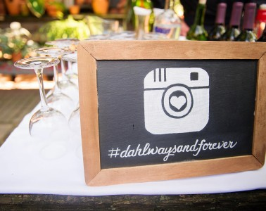 Inspiración con Instagram
