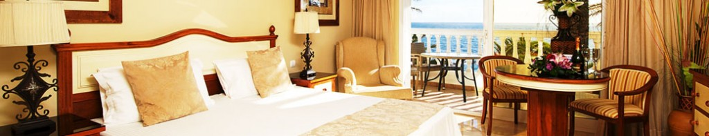 The-Ocean-Front-Mini-Suites-at-El-Oceano-Beach-Hotel-on-the-Costa-del-Sol
