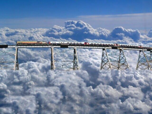 tren-a-las-nubesw