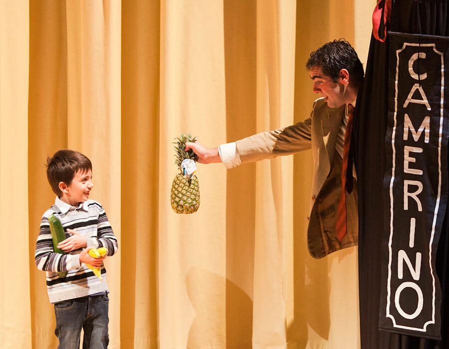Espectaculo-de-magia-Hocuspocus-Festival-2010