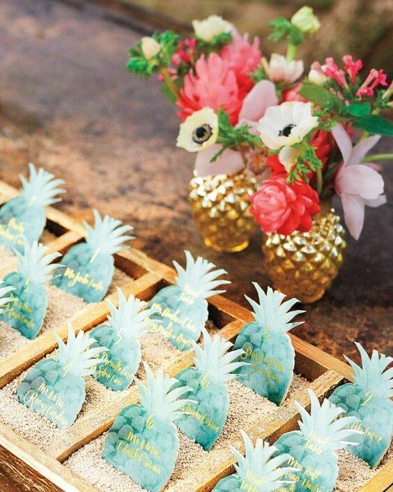 marcasitios boda tropical