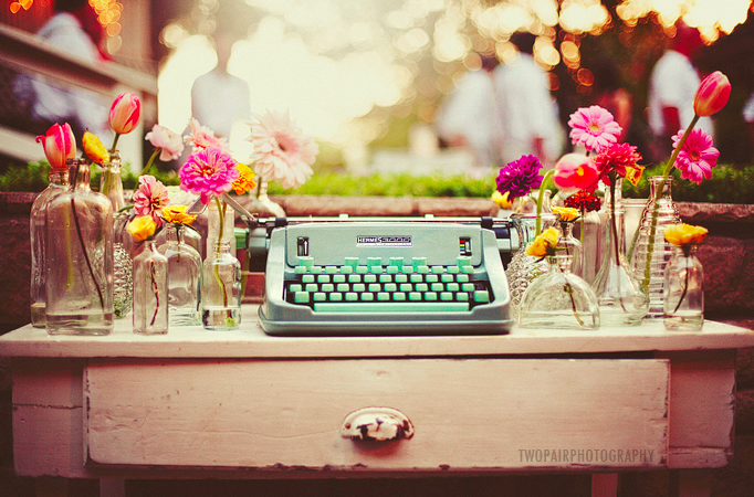 typewriter9