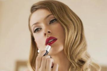 labios-rojos-novia-portada