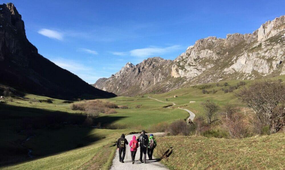 ruta-valle-del-lago