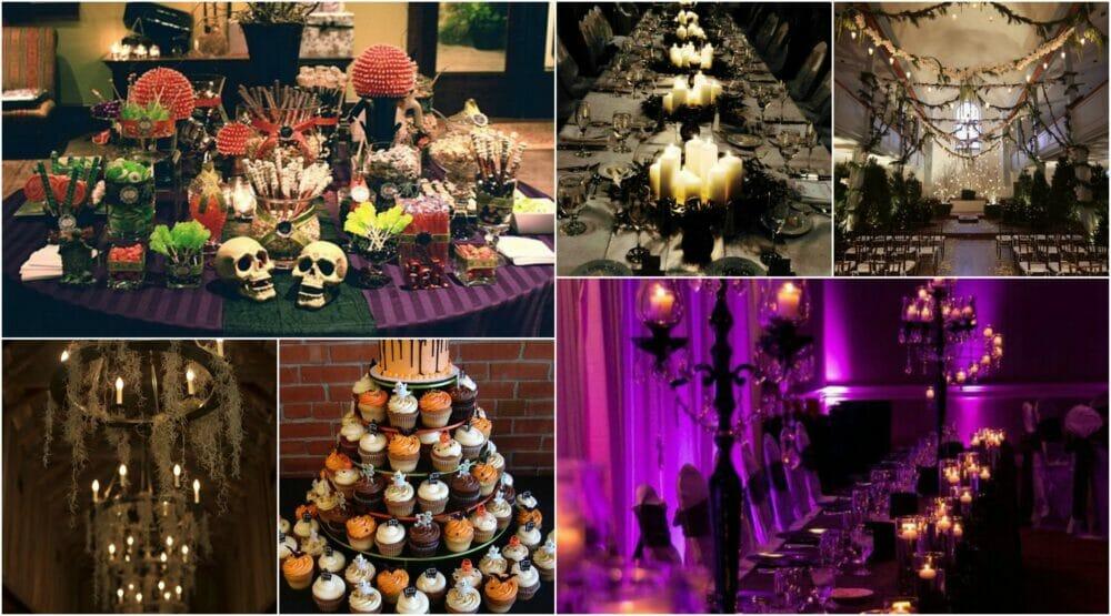 espacio-boda-halloween