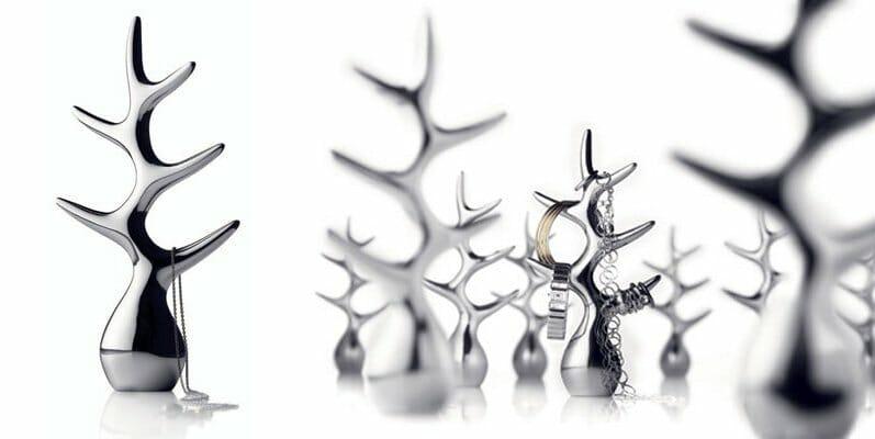 jewelry-tree-arbol-para-guardar-joyas