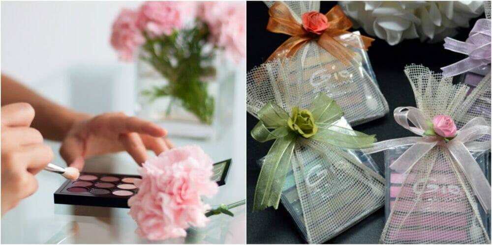 maquillaje-regalo-boda