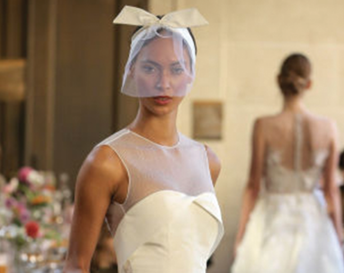 new-york-bridal-week