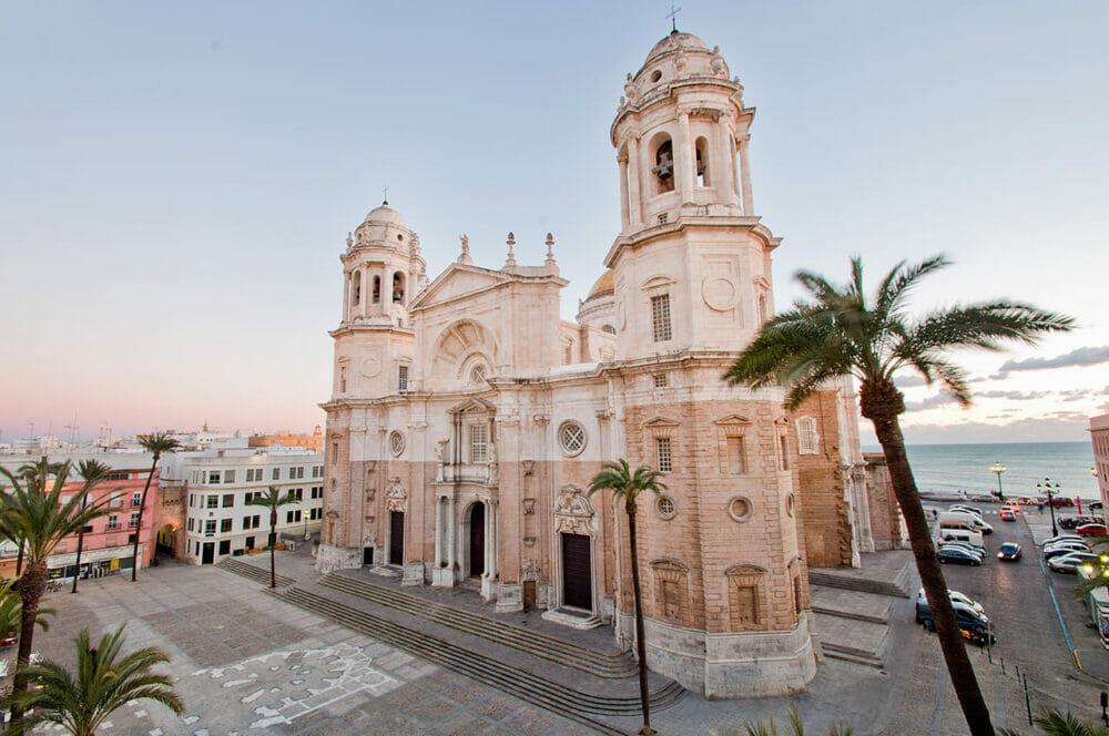 catedral_cadiz_dsc1239