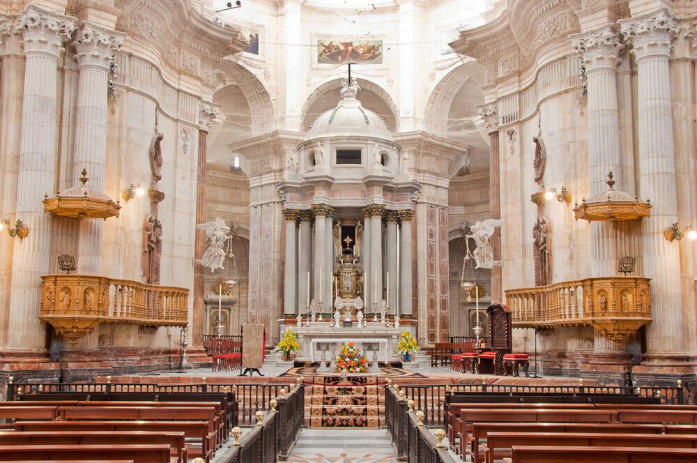 catedral_cadiz_dsc1404