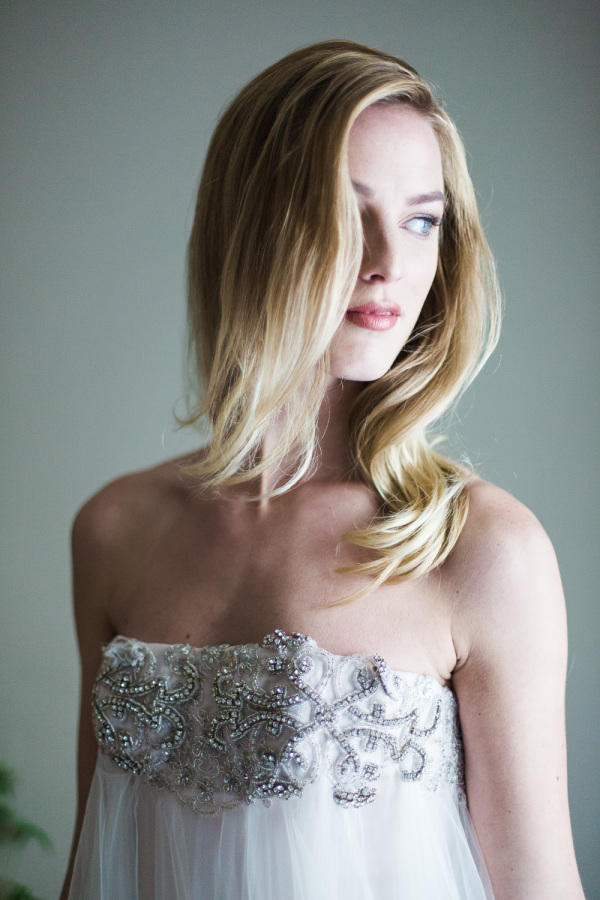 Catherine Ohara©