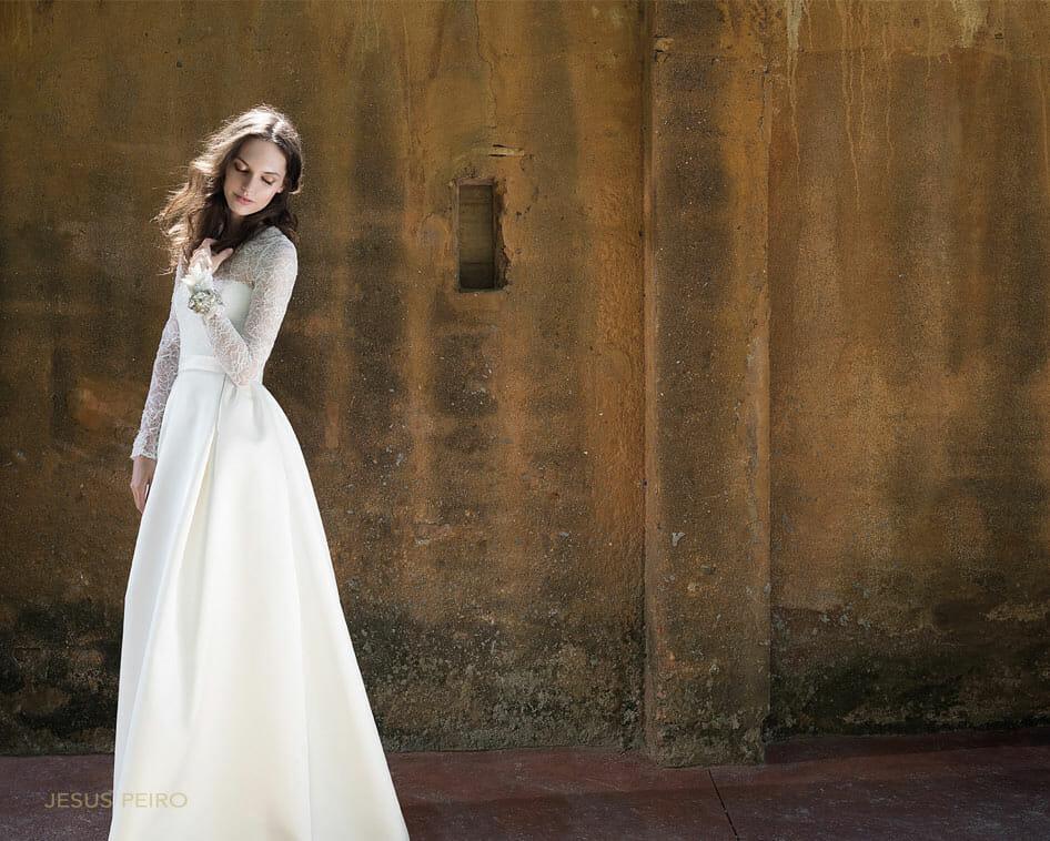 catalogo-vestidos-de-novia-6069