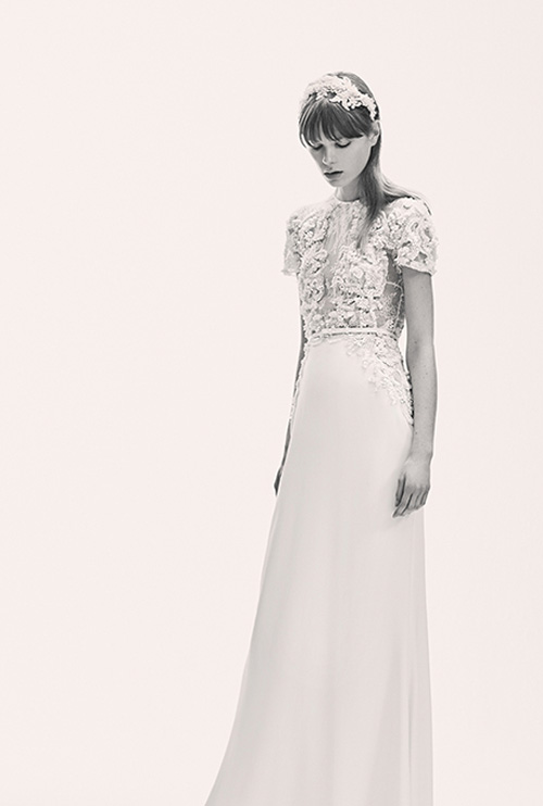 elie-saab-ss2016-17-wedding-dresses-collection-look-11