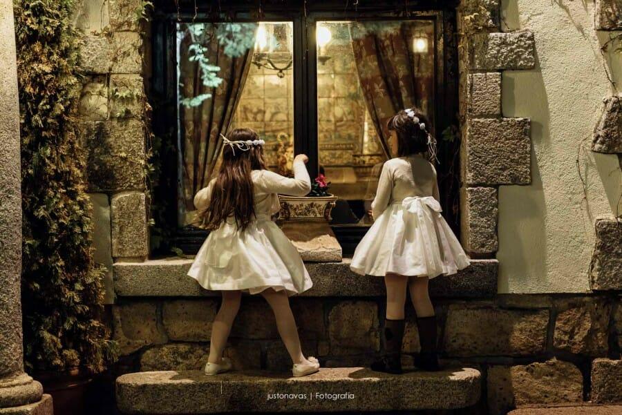 fotografos-boda-los-jarales-torrelodones-justo-navas-fotografia-503-900x601