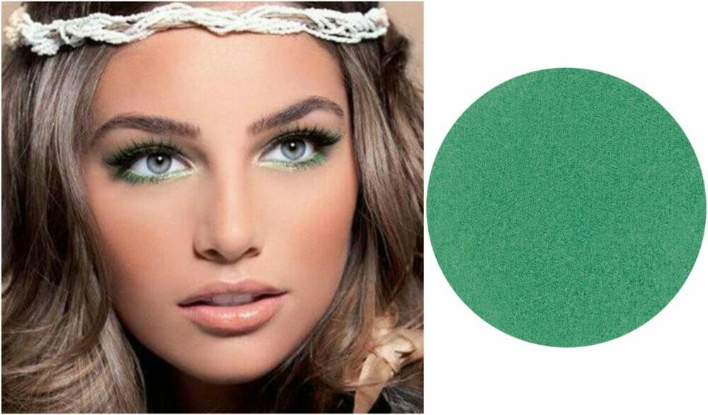 makeup-novia