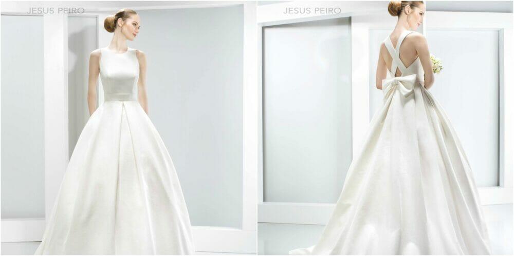 Jesus Peiro©