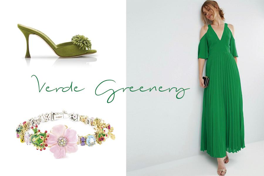 verde-greenery