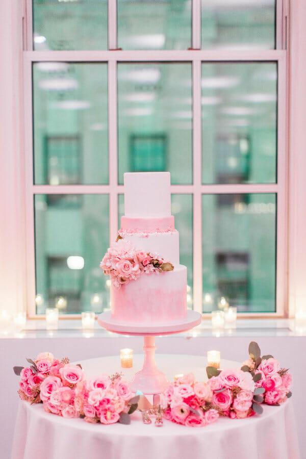 Rachel Cho Floral Design©
