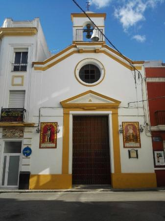 iglesia-de-la-santisima