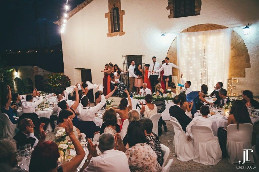 boda-masia-can-ramoneda-0467