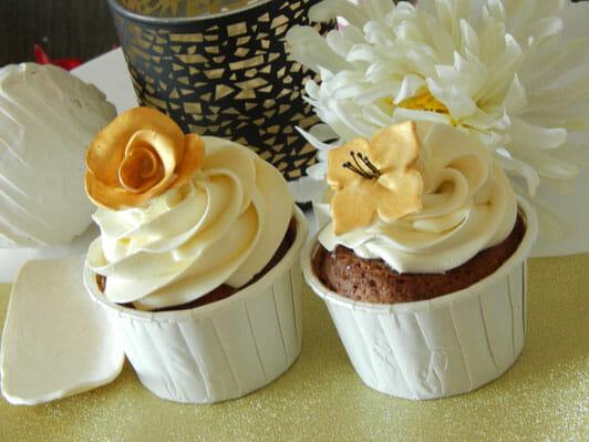 cupcakes personalizados bacidangelo