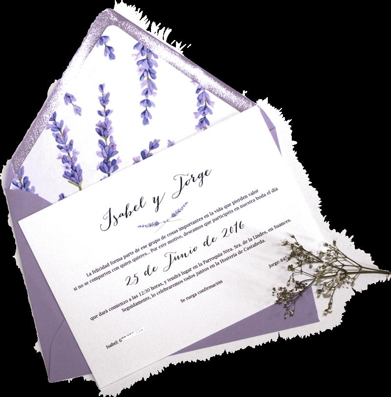 tendencia de invitaciones para bodas 2019 miboda tendencia de invitaciones para bodas 2019 miboda
