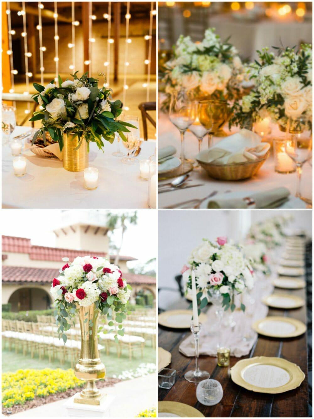 Colores para boda 2018 foro organizar una boda bodas - Colores de moda para salones ...